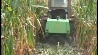 打捆机 玉米秸秆打捆机 秸秆打捆机