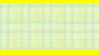 图影王电子相册制作软件制作-字母中的爱情 (送给姣姣的礼物)