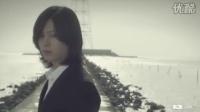 【MV】TRAX-心冷的男人[Victoria][中字]