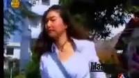 Plik Din Su Dao 第一集(2)