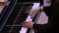 阿格里奇演奏《普罗科菲夫降D大调第1钢琴协奏曲》
