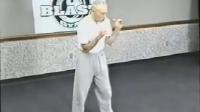 """""""超级""""拳击教学 Don Familton 02"""