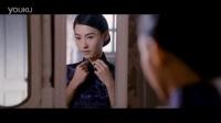 【香港皇家淑院】香港皇家淑院宣传片 4分50秒