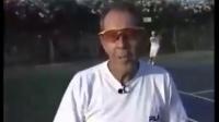 尼克·波利泰尼网球教程,09,牢不可破的双打组合
