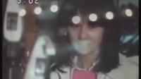 ミュージックボックス 1970年代(2) 邦楽