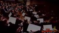 2004年维也纳新年音乐会(下),指挥:里卡尔多·穆蒂