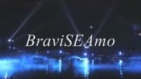 BraviSEAmo ! at Tokyo Disney Sea HDV