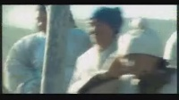 《王昭君》片花MV欣赏