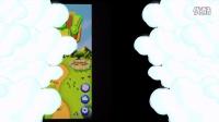 PigRun! <小猪快跑>攻略视频 iPhone WindowsPhone游戏