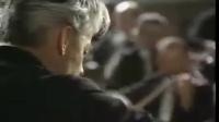 贝多芬第五交响曲 卡拉杨
