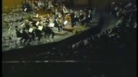 帕尔曼 维瓦尔第小提琴协奏曲《四季》——冬