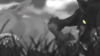 翡翠森林 狼与羊 (1)
