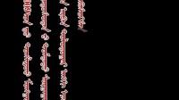 通辽蒙中06界十七班师生共同留念--[全蒙文字幕2010]