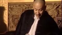 [康熙王朝].35.