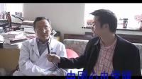中国心电学网——胡大一教授专访
