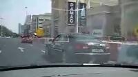 法拉利F430和保时捷卡雷拉GT和布加迪威龙