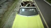 【音乐屋】东方神起 --Drive