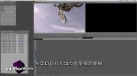 03 快速上手Avid Media Composer 7(中文字幕)Avid官方教程