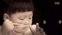 盐城4K影视小石头饰演公益广告低龄吸烟