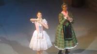 14米哈关不住的女儿第三幕,Vorontsova