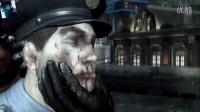 不义联盟·Injustice——DEADPOOL(DEATHSTROKE)
