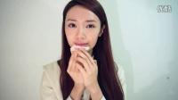 倪晨曦 - 春日晚間皮膚護理 spring night skincare routine