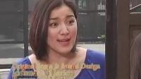 Wansapanataym Feb 15 22 2014 ABS CBN Episodes