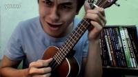 #78VISA卡 (跟馬叔叔一起搖滾學ukulele)
