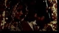 印度歌舞:爱情多美丽