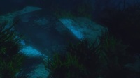 黑桐谷歌【神秘海域-德瑞克船长的宝藏】01 开始冒险、黄金乡的探索