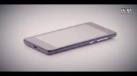 红米手机官方视频介绍
