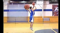 [篮球技巧教学]可能是最好的投篮教程