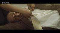 Armin Van Buuren Ft.Lauren Evans - Alone(DVJ Edit)