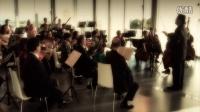 德沃夏克F小调小提琴浪漫曲,小提琴,指挥