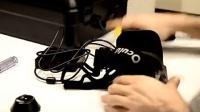 【DIY】改造 Oculus Rift DK1 升级 1080p 高清屏幕