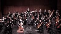 钞彬 乔瓦尼 博泰西尼 小提琴低音提琴双协奏曲