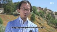mongoliin ezent guren Barimtat kino Mongol sub