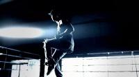 [杨晃]超好听励志神曲  美国女歌手Mandisa 大热之作Overcomer