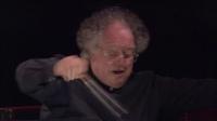 多尼采蒂《唐帕斯夸莱》Don Pasquale 2010年大都会歌剧院版 中文字幕