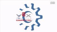 2014年VEX机器人世界锦标赛现场