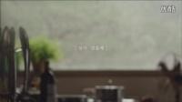 赵寅成 2014 WINIX TV-C (30초)