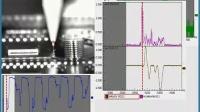 wire bond machine motion tracking