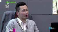 gurvan naiz 2 mongol kino
