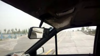 机动车驾驶教学视频曲线行驶讲解