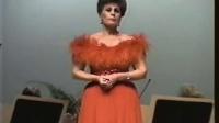 Roberta Peters - Casta diva - Norma - 1994