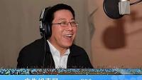 家用电器店家电商场宣传促销搞活 告广播_标清