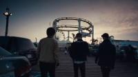 [杨晃]美国流行乐队Hot Chelle Rae 最新好听单曲Don't Say Goodnight