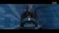 漫威电影【X战警全球首映体验】伊恩·麦克莱恩