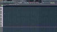 【冲哥】超详细编曲教程,手把手叫你用水果作一首HipHop beat