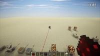 【Minecraft石头】我的世界 红石教程|基础篇Part 3